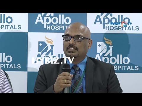 Measures to control BP Levels-Ravindra Babu