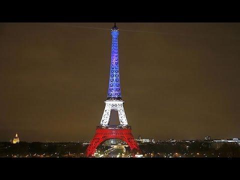 Γαλλία: κύμα ακυρώσεων, «μάχη» για να μην πληγεί ο τουρισμός – economy