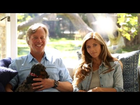 Meet Scott And Amie Yancey Part 1 The Family Albiad