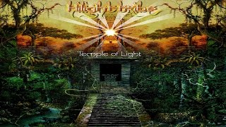 Nov 15, 2016 - Hilight Tribe - Temple Of Light - Kosmik Hoboes ➤ Subscribe to Hilight Tribe:...