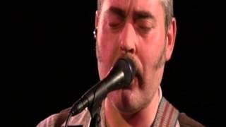 tindersticks - Show Me Everything - FM4 Radio Session (02.03.2012)