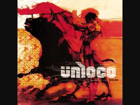 Tekst piosenki Ünloco - Nothing po polsku