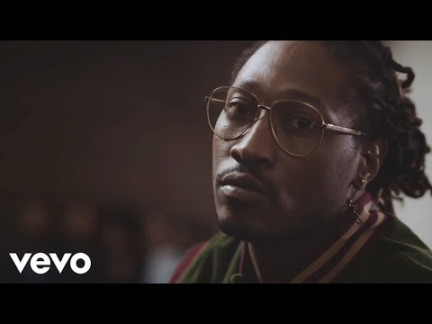 Future – Feds Did a Sweep