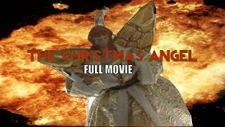 Nonton The Christmas Angel [FULL MOVIE] Film Subtitle Indonesia Streaming Movie Download