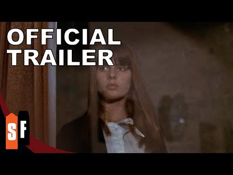 To The Devil... A Daughter (1976) - Official Trailer