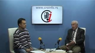 Motrista - 18 02 2016 - Ljudevit Vujkovic Lamic