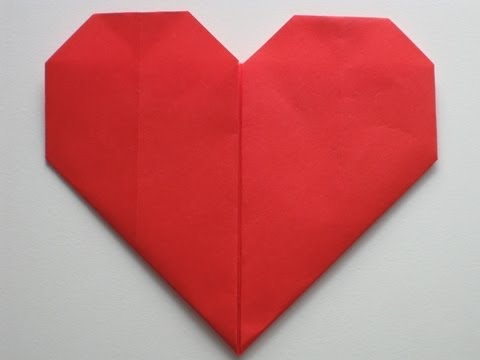 LOVE Tutorial - 005 -- Heart
