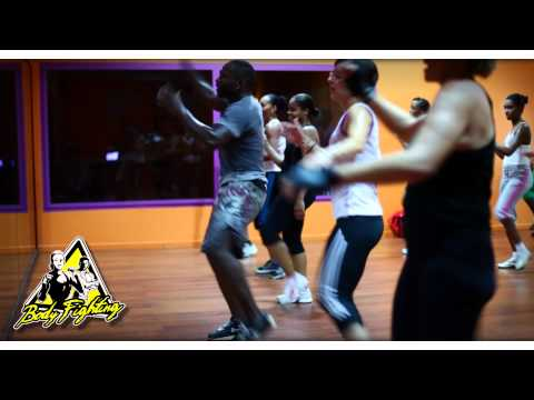 Download Video Body Fighting 973