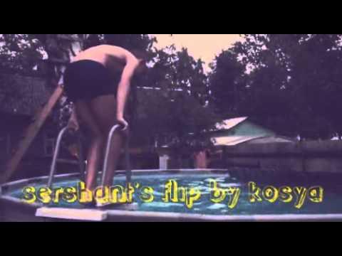 sershant's flip by kosya