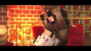 Video Nhạc phim minecraft🎵super hero - Cao Bá Hưng🎵 MP3, 3GP, MP4, WEBM, AVI, FLV November 2018
