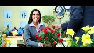 Video ghajini nice scene 2 MP3, 3GP, MP4, WEBM, AVI, FLV April 2019