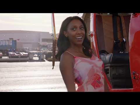 """Magnum PI 2x16 Sneak Peek Clip 4 """"Farewell to Love"""""""