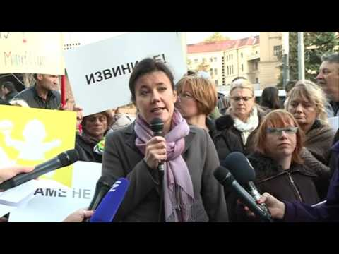 Тамара Трипић: Иницијатива ДС да се уведе накнада за незапослене мајке са троје и више деце