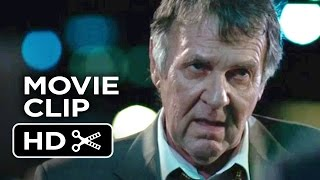 Nonton Felony Movie Clip   Are You Following Me   2014    Tom Wilkinson  Joel Edgerton Thriller Hd Film Subtitle Indonesia Streaming Movie Download