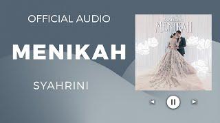 Download Lagu Syahrini – Menikah Mp3