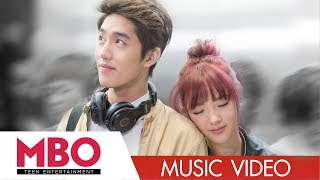Video ปลิว (Away) - Ploychompoo (Jannine W) [Official MV.] MP3, 3GP, MP4, WEBM, AVI, FLV Januari 2019