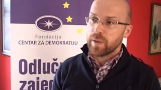 eu-standardi-u-srbiji