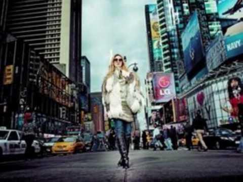 Tekst piosenki Roisin Murphy - Orally Fixated po polsku