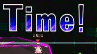GRsmash Top 10 Closest Calls  3 – Super Smash Bros