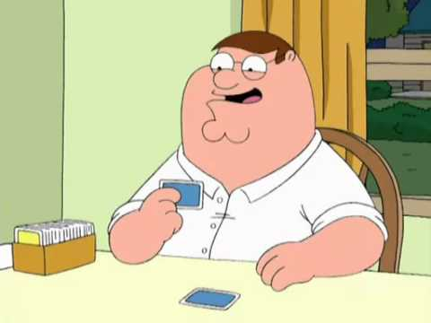 Family Guy-Trivial Pursuit.mp4