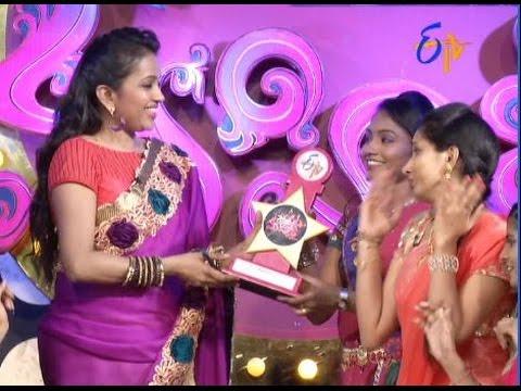 Star-Mahila--24th-May-2016--స్టార్-మహిళ--Full-Episode