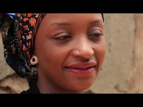 MARUBUCI 3&4 LATEST NIGERIAN HAUSA FILMS 2018 New