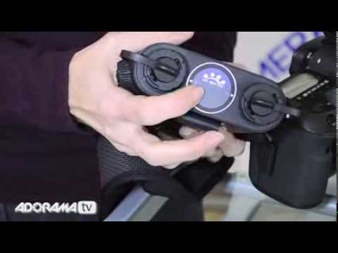 blast - http://www.adorama.com AdoramaTV presents the Flashpoint Blast Power Pack. Join Diane Wallace as she shows all the of the great features of this rechargeable...