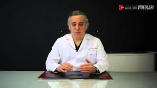 Op.Dr. Murad Çeltik - HPV, Genital Siğil Ne Tür Belirtiler Verir
