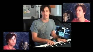"Video ""Julianne"" - Matthew Jordan (Original) MP3, 3GP, MP4, WEBM, AVI, FLV Mei 2018"
