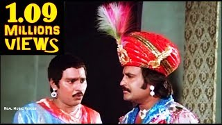 Video வயிறு வலிக்க சிரிக்க இந்த காமெடி-யை பாருங்கள் | Tamil Comedy Scenes| Bhagyaraj Comedy Scenes MP3, 3GP, MP4, WEBM, AVI, FLV Juni 2018