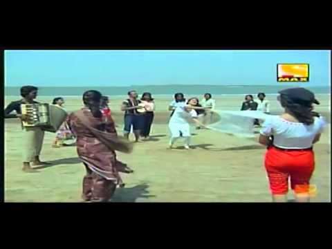Video Ae Hawa Mere Sang Sang Chal-Lata Mangeshkar old is gold download in MP3, 3GP, MP4, WEBM, AVI, FLV January 2017
