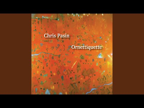 Tomorrow Is the Question online metal music video by CHRIS PASIN