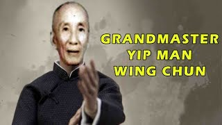 Nonton Wu Tang Collection   Wing Chun Grandmaster Yip Man Film Subtitle Indonesia Streaming Movie Download