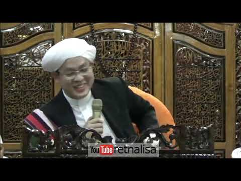 gratis download video - Guru KH. Zainuddin Rais - Malam Senin 13 Januari 2019