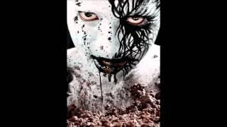 Download Lagu DJ kiDe   Welcome To My Nightmare 017 Mp3