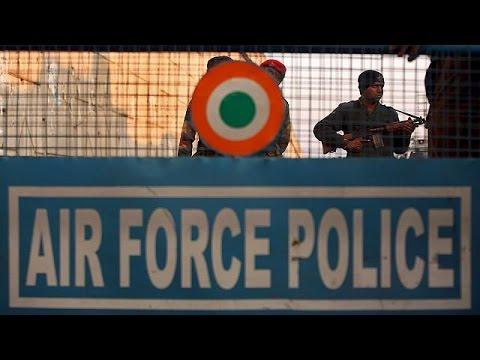 Ινδία: «Όχι» στην προσέγγιση με το Πακιστάν λένε διαδηλωτές