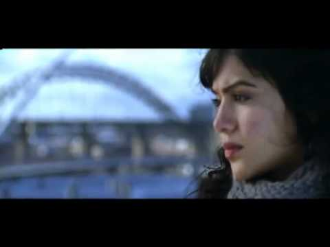 Phhir trailer 2011 Full HD Promo First look