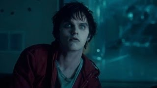 'Warm Bodies' Trailer HD