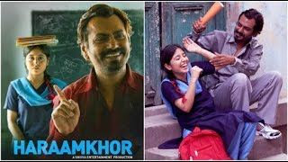 Nonton Haaramkhor Full Hd Movie 2017   Nawazuddin Siddiqui Latest Bollywood Movie 2017 Hd Film Subtitle Indonesia Streaming Movie Download