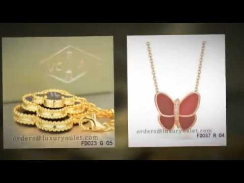 Royaljewelries - Van Cleef & Arpels Jewelry,Replica Cartier Jewelry,Replica Hermes Jewelry Online Store