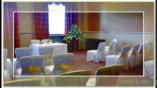 Stirling United Kingdom  City new picture : The Stirling Highland Hotel, Stirling, Scotland, United Kingdom