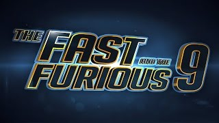 Nonton #F9 FAST 9! EARLY RELEASE! The Fast and the Furious 9: Family First..  Trailer (Minor Spoiler Alert) Film Subtitle Indonesia Streaming Movie Download