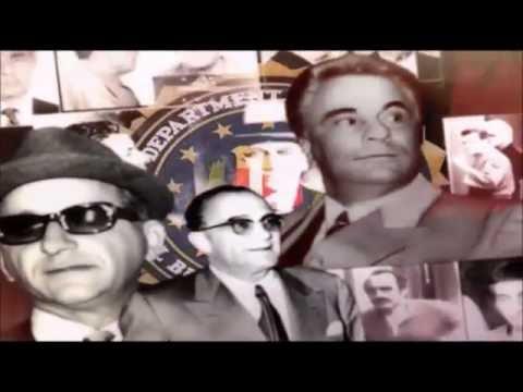 Mafia Stories: The