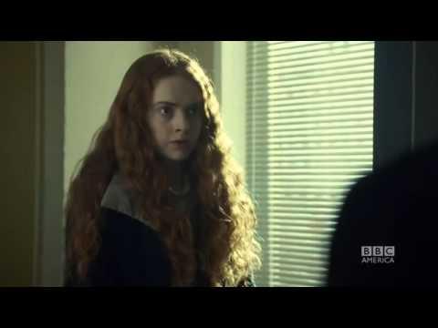 Orphan Black 3x05 Promo HD Season 3 Episode 5 Promo HD