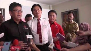 Download Video Wooow Yusril ada Di Kandang Banteng FULL MP3 3GP MP4