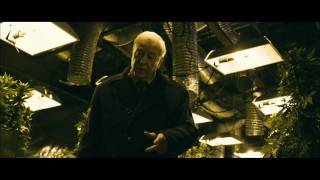 Nonton Harry Brown Film Subtitle Indonesia Streaming Movie Download