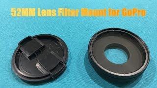 Neewer Feiyu 3-axis Brushless Handheld Gimbal Review
