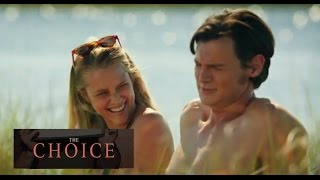 Nonton The choice 2016 - Best scene II Film Subtitle Indonesia Streaming Movie Download