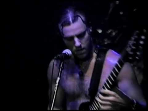 Death – Death & Raw (Live in L.A.)