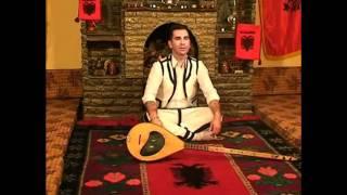 Bekim Kastrati - Gurbeti NEW 2012
